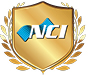 NCI provides a number of levels of membership