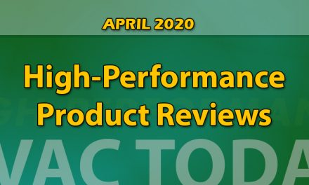 High-Performance Product Reviews
