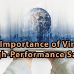 The Importance of Virtual High-Performance HVAC Sales