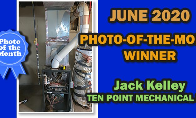 june 2020 photo-of-the-month winner