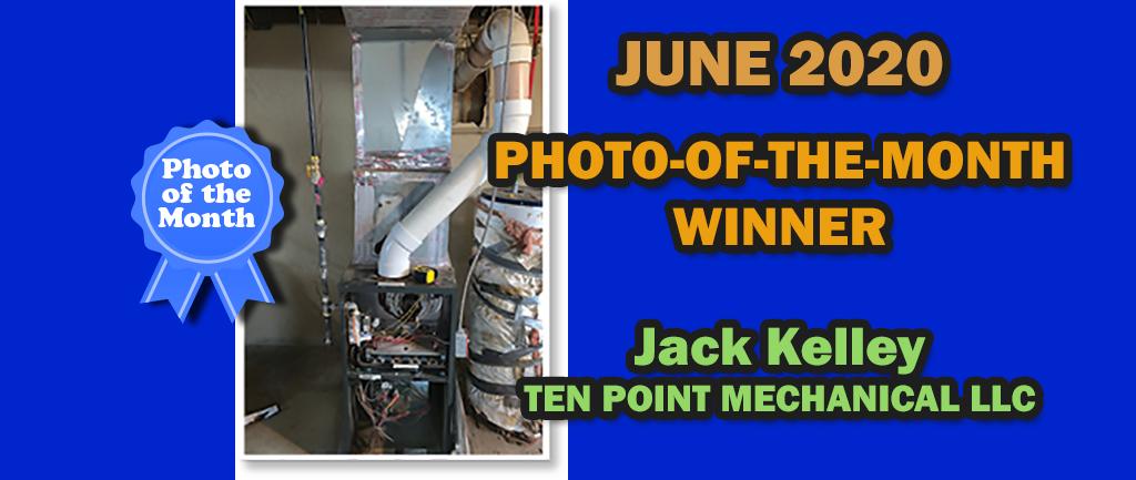 june 2020 photo-of-the-month winner