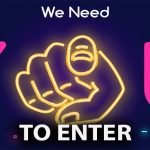 OCTOBER 2020 Call For Entries