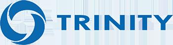 NCI Membership: Trinity Warranty is the newest vendor partner