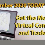 Get the Most From Virtual Conferences and Trade Shows