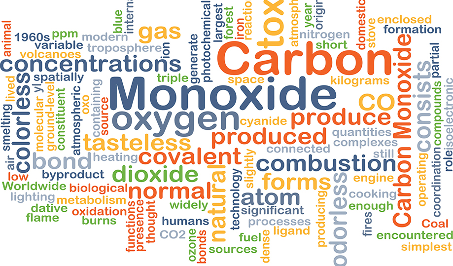 Creating a Culture of Carbon Monoxide Safety