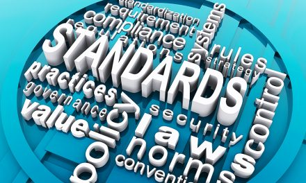 New ANSI/ASHRAE Standard Creates a New Contractor Product