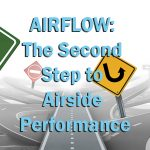 The PATH to Performance: Part 3