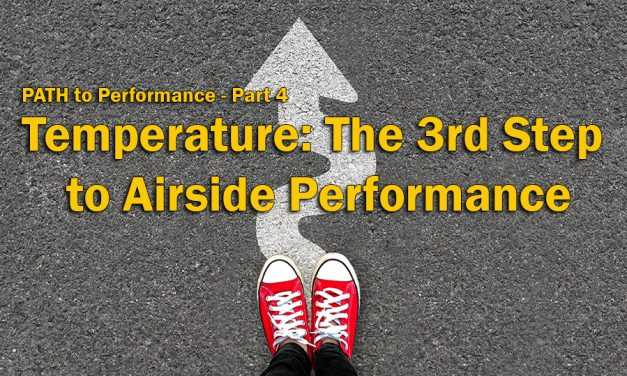 path to performance Part 4
