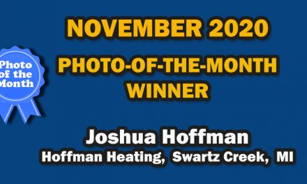 NOVEMBER 2020 Photo-of-the-Month Winner