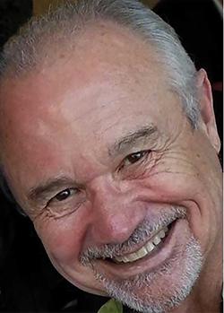 Dale Gustavson