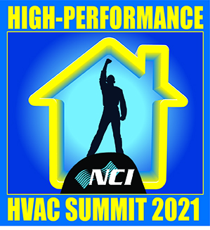 Any NCI member gets discounts for attending Summit