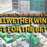 Commercial Market Review and Forecast