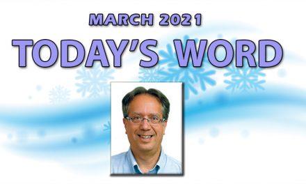 Are Your Technicians Winterized?