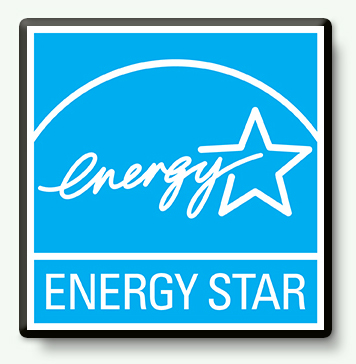 EPA's Energy Star designation has bee reward to NCI. Sessions