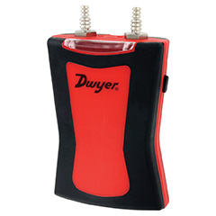 Dwyer DP3 Wireless Differential Pressure Module