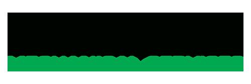 Top Tech Mechanical logo