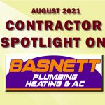 High-Performance HVAC: Turning the Next Corner