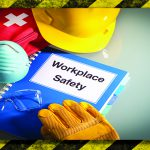 Why It's So Important To Have A Culture of Safety