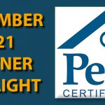 Certification Can Provide ROI for Residential Stakeholders