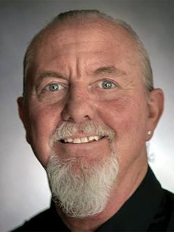 John Ellis is an expert in providing IAQ solutions